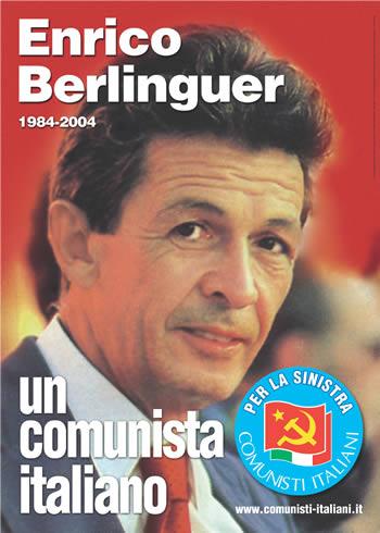 berlinguer_comunista_italiano