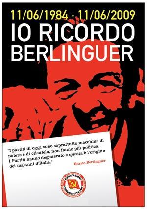 berlinguer_ricordo