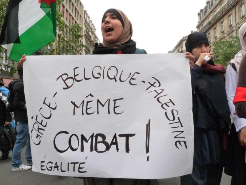 meme-combat