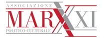 Associazione politico-culturale MarxXXI