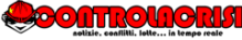 Controlacrisi.org