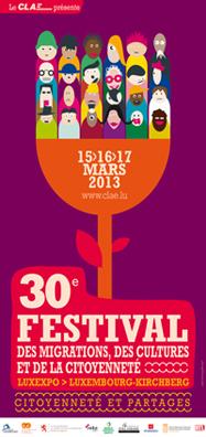 vignette_30festival2013_200