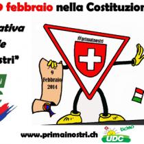 prima-i-nostri-costituzione-122401_210x210